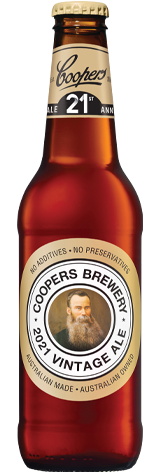 COOPERS-2021-VINTAGE-BOTTLE_160px-x-472px