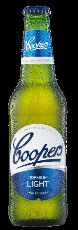 coopers-light-bottle