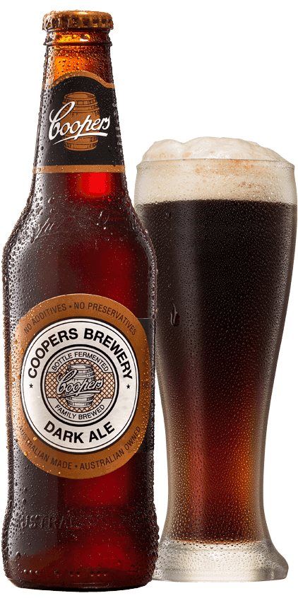 coopers_dark_bottle_and_glass71285d0c552f6dcf9b5fff0000164613
