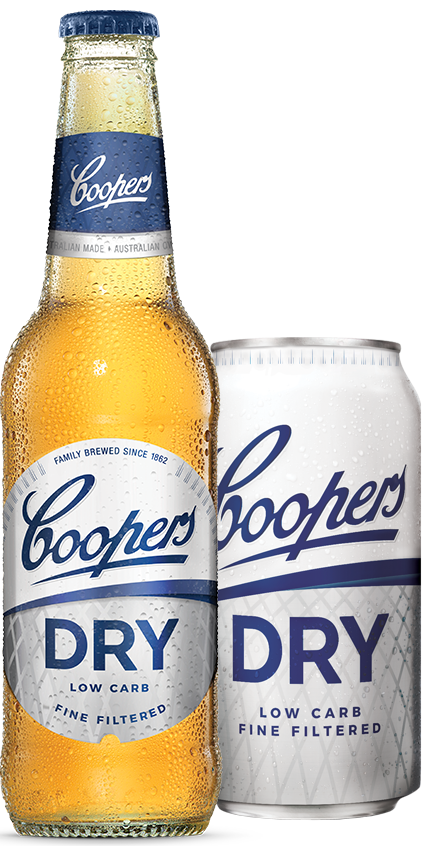 coopers_dry_bottle_can232a5d0c552f6dcf9b5fff0000164613