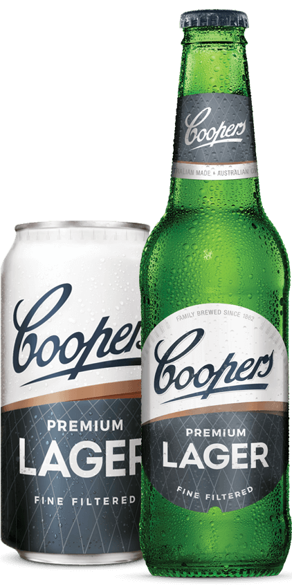 Coopers_Lager_Bottle_Can