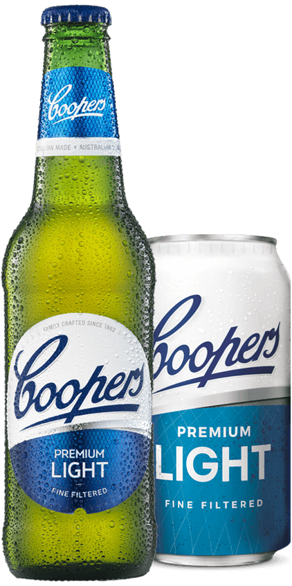 coopers-light-bottle