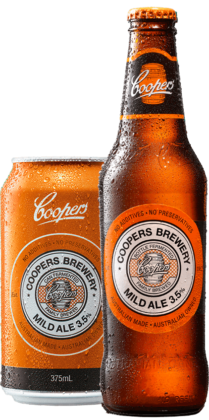 coopers_mild_bottle_can