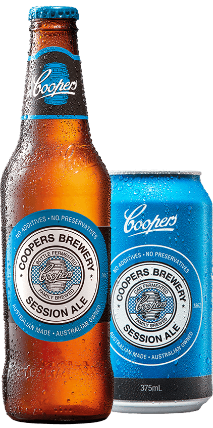 coopers_session_bottle_can