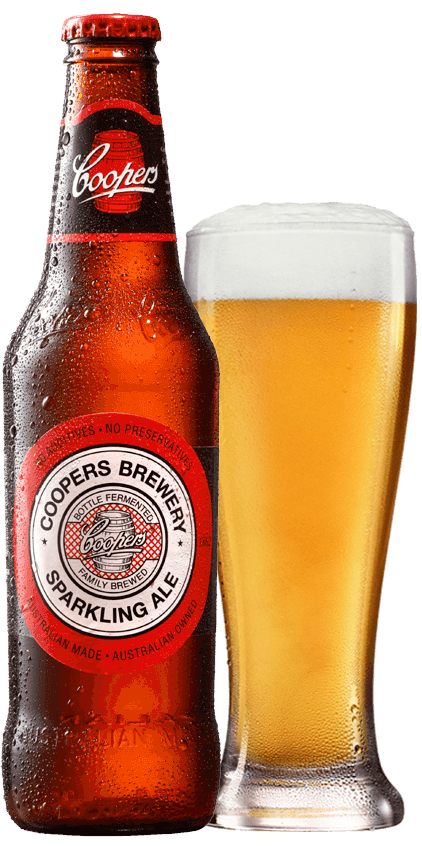 coopers_sparkling_bottle_and_glass