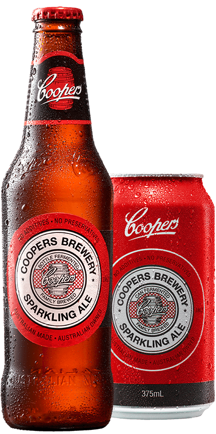 Coopers_Sparkling_Bottle_Can_RHS