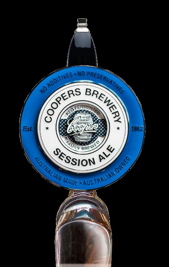 session-ale-tap