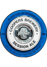 session-ale-roundel