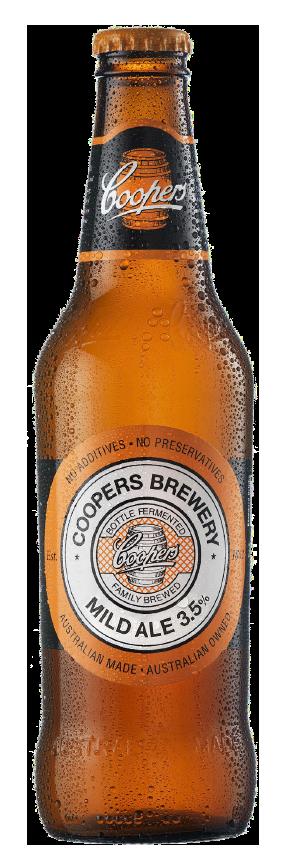 bottle-mild-lg